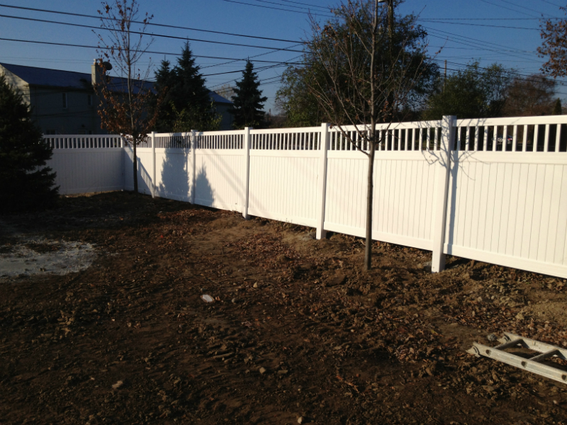 Gallery Pvc Wrought Iron Fence Wrought Iron Curvature