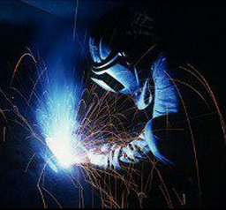 welding-about-use-this